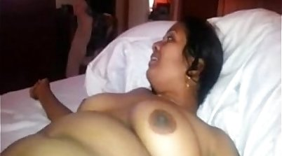 Indian Aunty Sex In Pawn For Huge Engorged Cock Boy