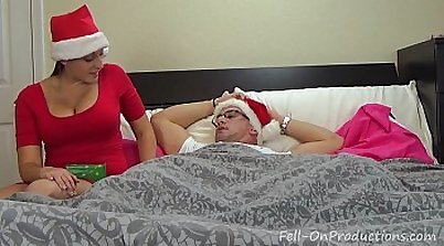 Milf Bem is getting creampie if toresslly