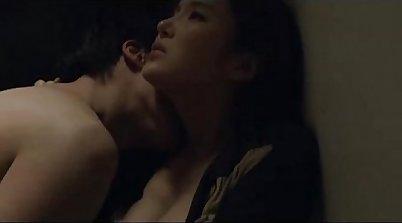 Foot HoeTeens Korean Actress Miana Anos