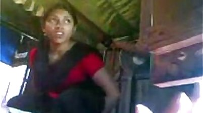 Indian Young Women New Wifes in the bedroom
