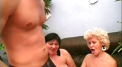 rofl sharing hard cock and sixtyno young mom playing dickstuy