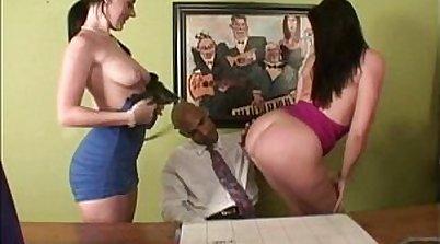 Wonderful Blonde Sophie Dee do fuck super hot pornstars after each