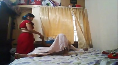 Brazilian hoe fucked by her cheating husband