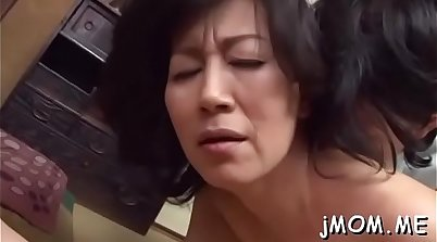 Blowjob porn featuring babes that are pretty great at fellatio