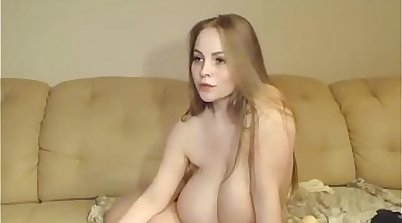 Bobbi Dylan Brand New Milky Slid Covers Alone in A Forest