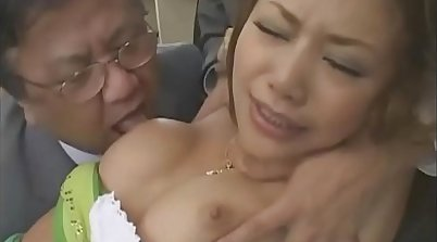 Bi group gangbang love making
