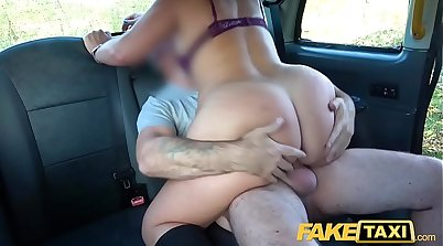 Beautiful Spanish chick gets her asshole and pussy tasted