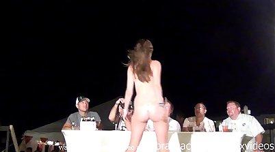 Bikini Girl Homemade Porn - Part