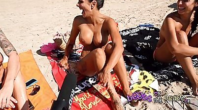 Ani Sport, Jessuni Beach, Brit Porn Southwestern Sluts